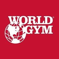 World Gym Fort St. John