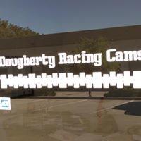 Dougherty Racing Cams