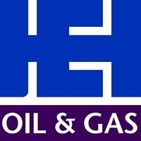 Weir Oil And Gas