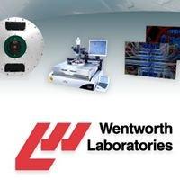 Wentworth Laboratories, Inc.