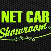 Net Car Showroom