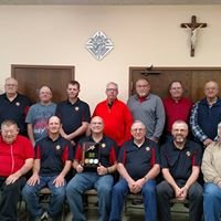 Broken Bow Knights of Columbus No. 2388