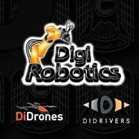 Digi Robotics