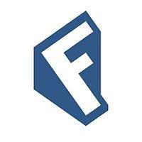 Fonthill Media