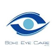Sohi Eye Care