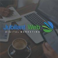 Jubilant Web