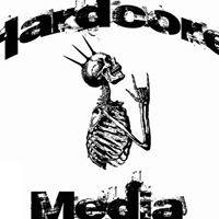 HardCore Media 316, LLC