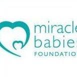 Miracle Babies Foundation - Bellfield NurtureGroup