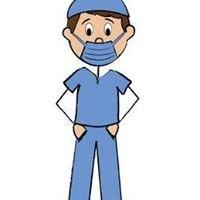 NWTC Surgical Technologist Program