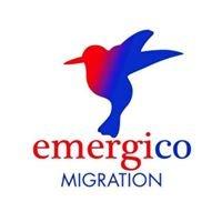 Emergico Migration & Education
