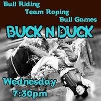 Buck N Duck