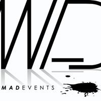 MAD Events