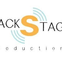 The BackStage Venue