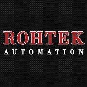 Rohtek Automation