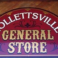 Collettsville General Store, inc.