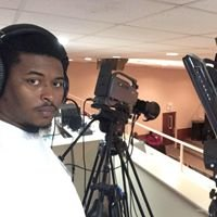 One Shot Media Solutions