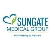 SunGate Medical Group