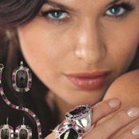 Jewelry Sky Diamond