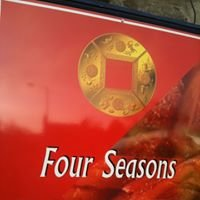 Four Seasons Chinese Restaurant