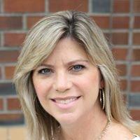 Brenda Kern, Oregon Real Estate Broker, Windermere West LLC