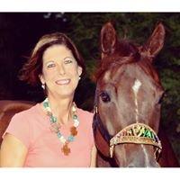 Sandy Turner - Missouri Farm Bureau Insurance