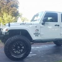 LockedN'Loaded 4x4 Fabrication LLC