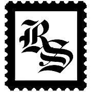 Raritan Stamps Auctions