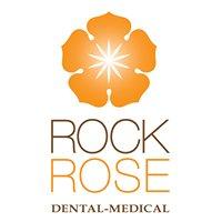 Rock Rose