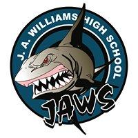 J.A. Williams High School