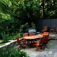 Organic Elements Landscaping Services