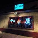 Hoop's Tavern