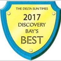 Discovery Bay Childcare & Preschool