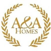 A&A Homes