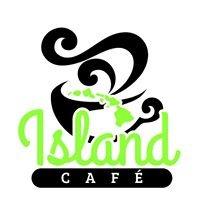 Islandcafe808