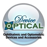 Device Optical