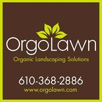 Orgolawn Organic Landscaping Solutions
