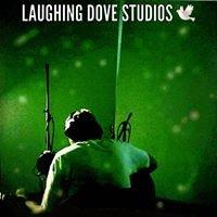 Laughing Dove Studios
