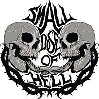 Small Dose Of Hell Productions
