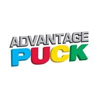 Advantage Puck Technologies
