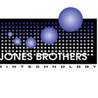 Jones Print Technology