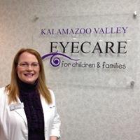 Kalamazoo Valley Eyecare