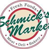 Schmick's Market Lincoln - Belmont and Capitol Beach