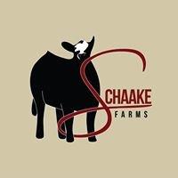 Schaake Farms