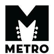 Metro Guitar Service