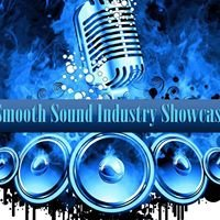 Smooth Sound Multimedia
