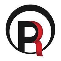 Productions Résonance.com