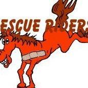 Rescue Riders