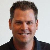 Brett Hartlaub Mortgage Professional