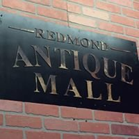 Redmond Antique Mall