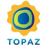 Topaz MACE Omeath